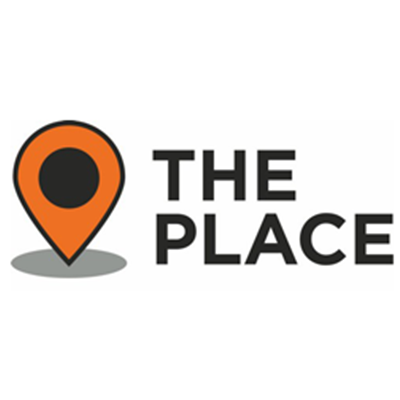 The place llc in elk rapids mi 49629 citysearch for The space llc