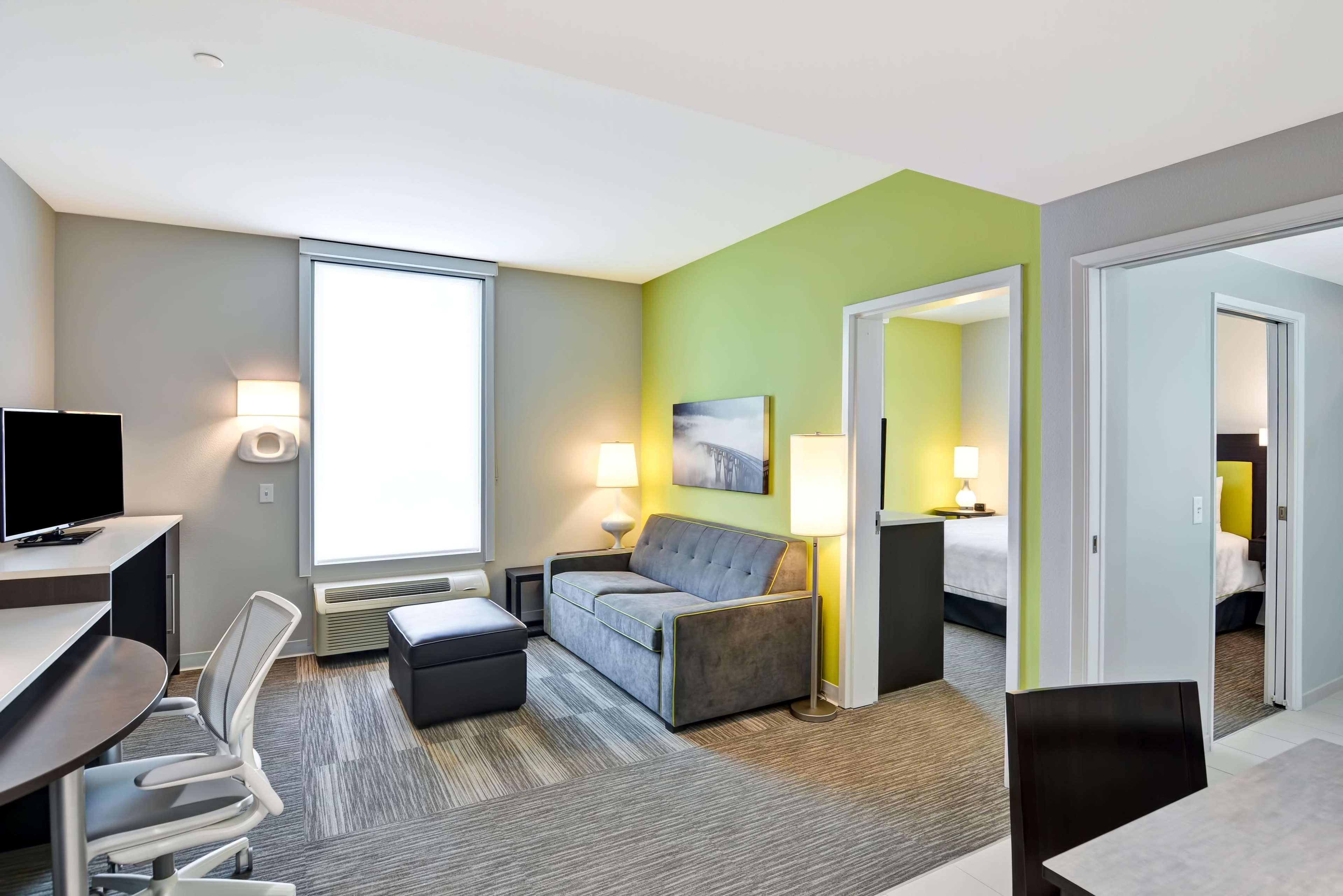 Home2 Suites by Hilton Azusa image 13