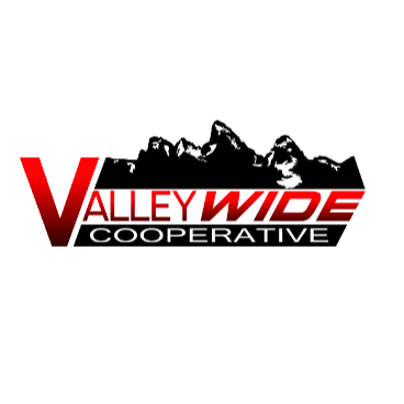 Valley Wide Cooperative Propane