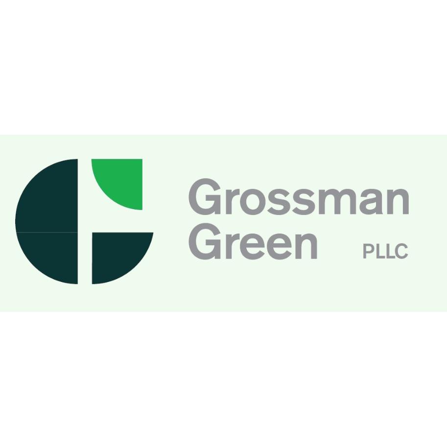 Grossman Green PLLC