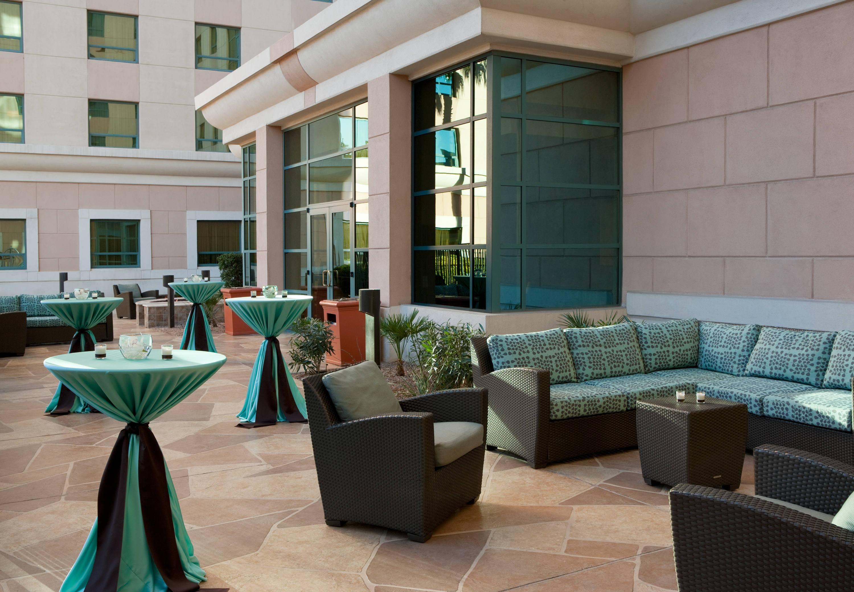 Residence Inn by Marriott Las Vegas Hughes Center image 30