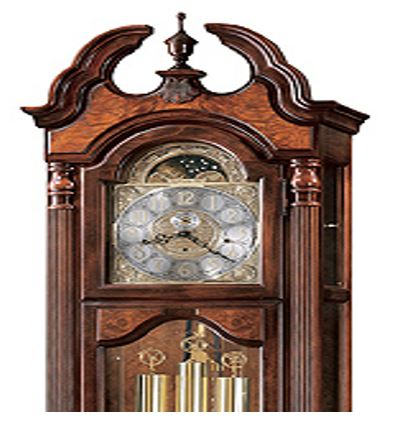 The Clock Experts image 0