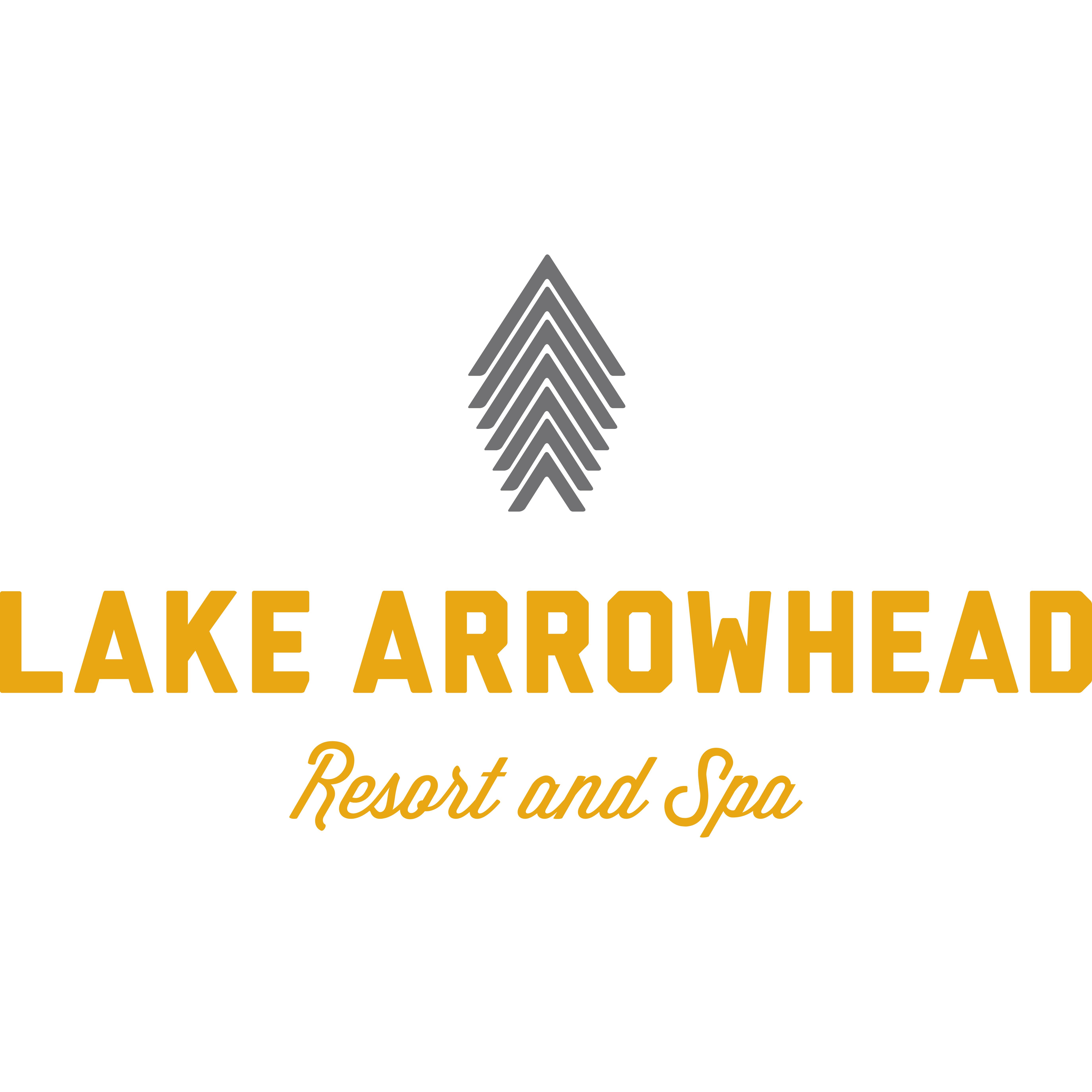 Lake Arrowhead Motels Hotels