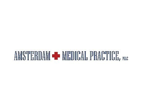 Amsterdam Medical Practice image 0
