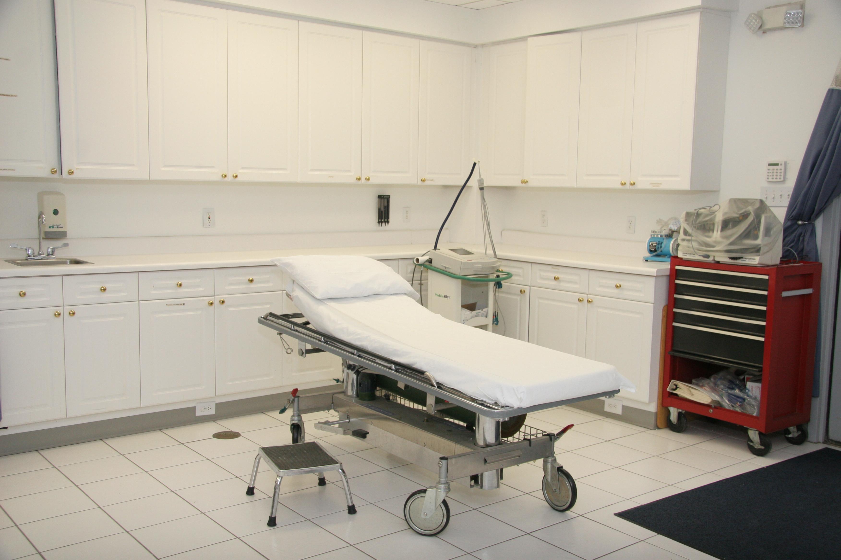 Peachtree Immediate Care - Norcross image 5