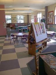 Briarwood Child Academy image 2
