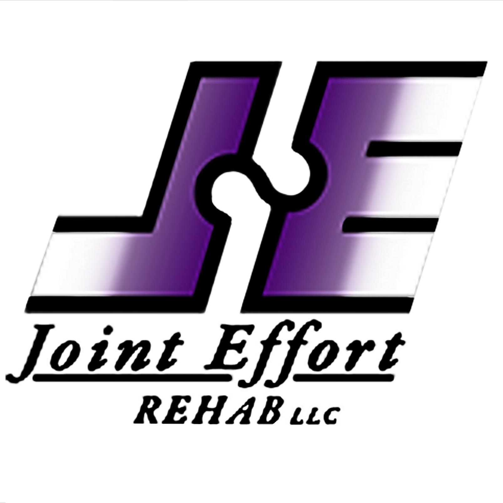 Joint Effort Physical Therapy
