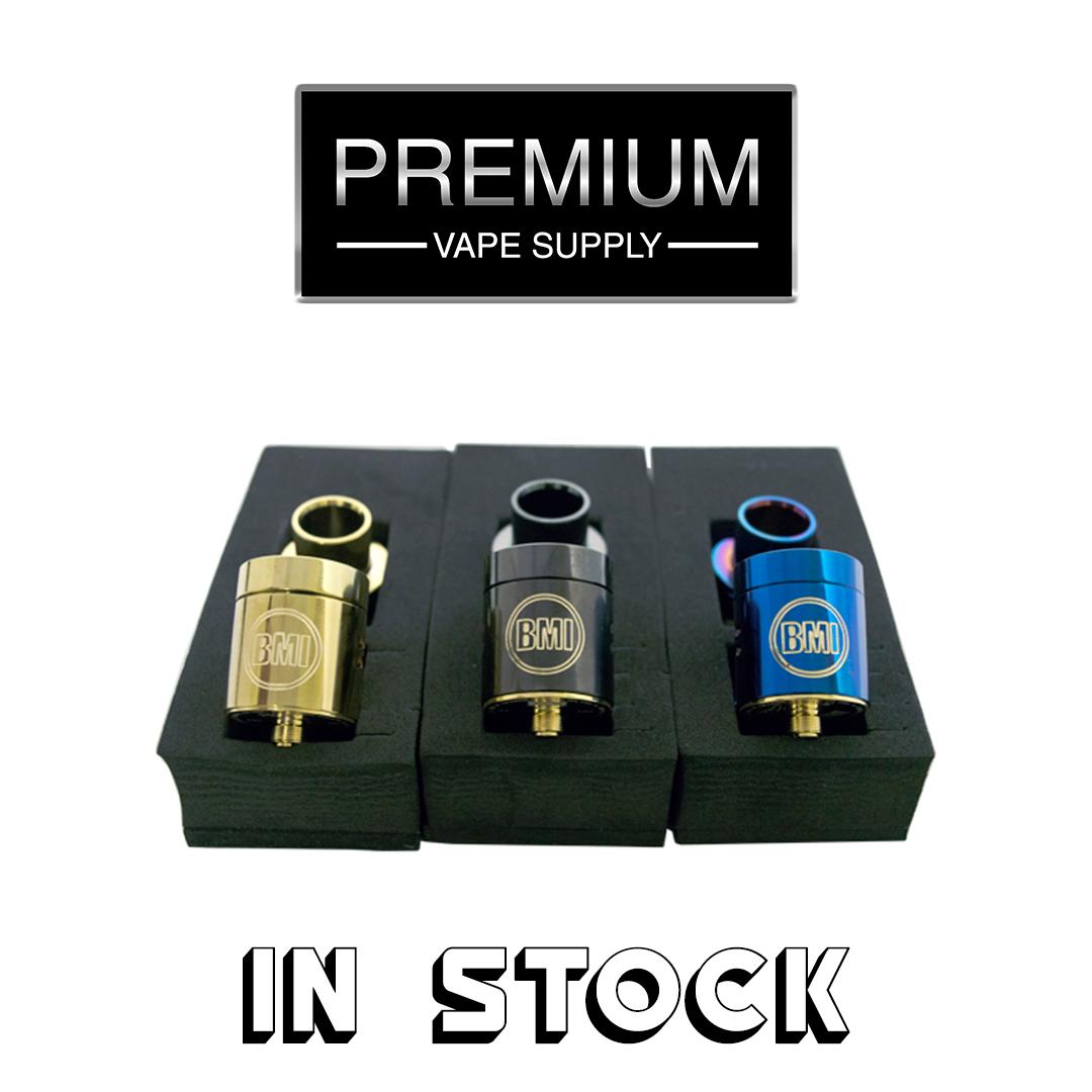 Premium Vape Supply image 1