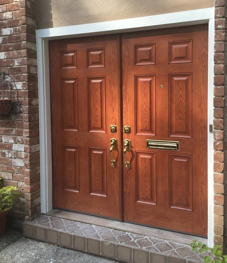 Sears garage door repairs sears garage door installation for Sears garage door repair reviews