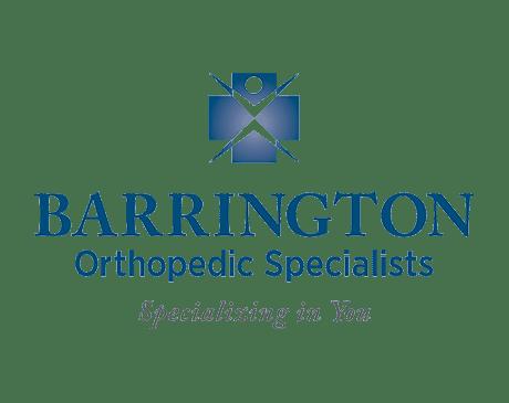 Barrington Orthopedic Specialists image 0