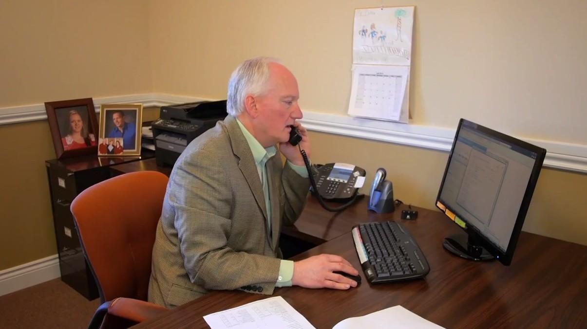 Darryl Rauhoff: Allstate Insurance image 4