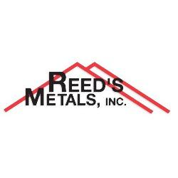 Reed's Metals of Benton image 1