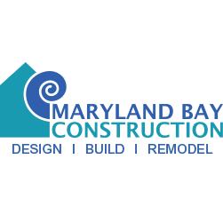 Maryland Bay Construction