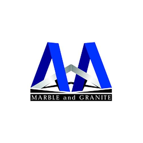 Granite City Topix Of Granite In Houston Tx Topix