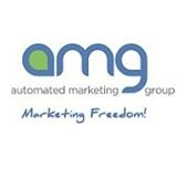 Automated Marketing Group - ad image