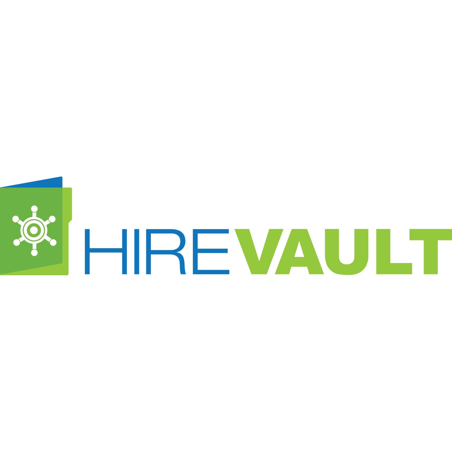 HireVault