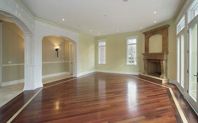 C.A.C. Flooring Inc image 1