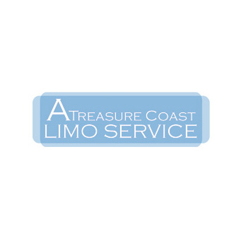 A-Treasure Coast Limousine Service