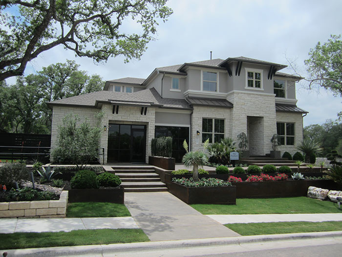 Roof Replacement, Residential Roofing