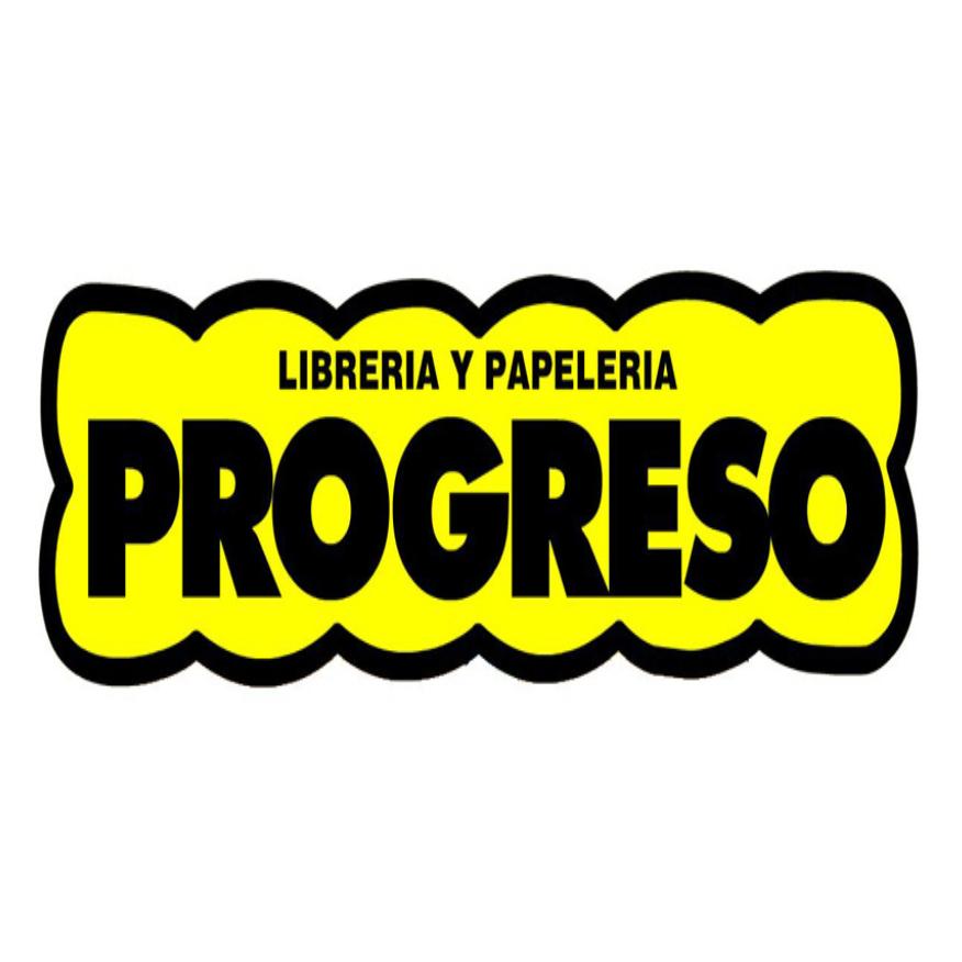 Librería Progreso Calzada Roosevelt Zona 7