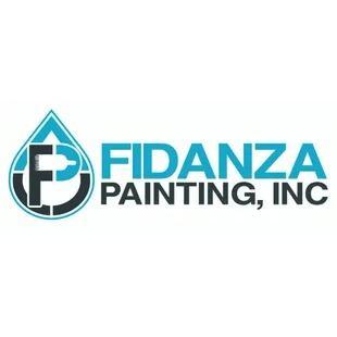 Fidanza Painting, Inc