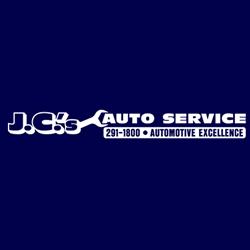 J.C.'s Auto Service Inc image 0