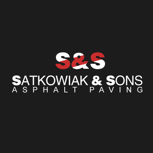 Satkowiak & Sons Asphalt Paving image 0
