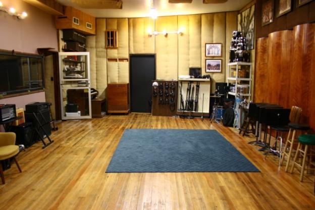 Max Stout Studio image 7