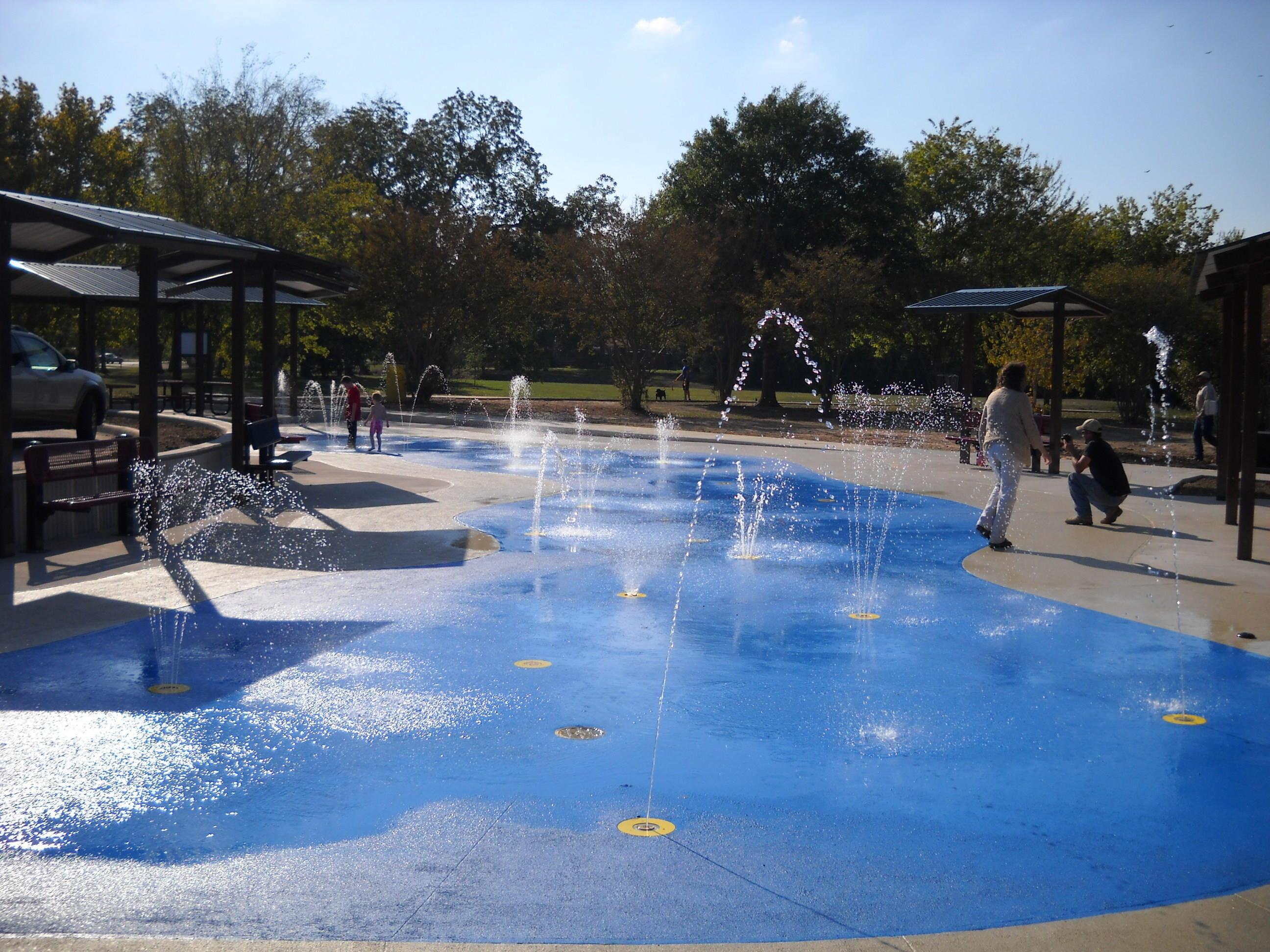 Adventure Playground Systems image 3