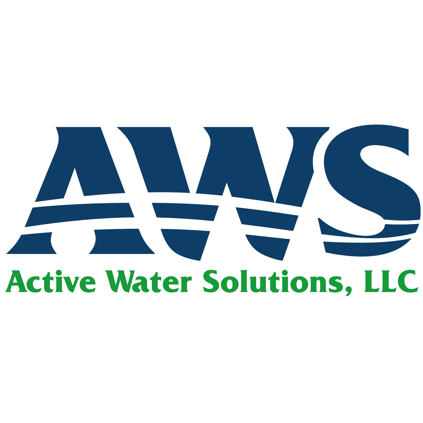 Active Water Solutions image 3