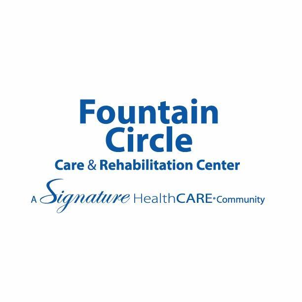 Fountain Circle Care & Rehabilitation Center