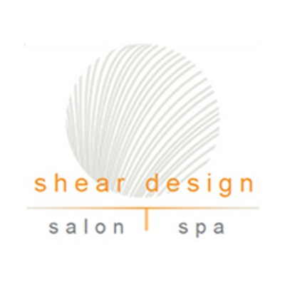 Shear Design Salon & Spa
