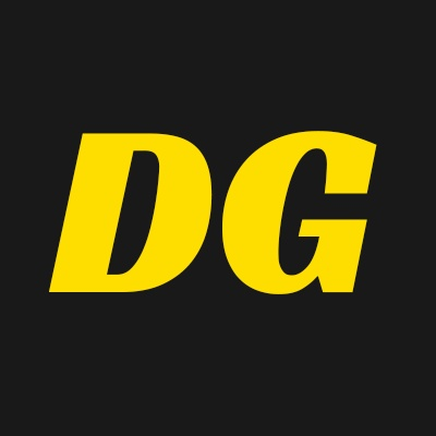 Don's Garage