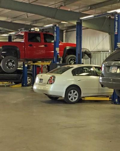 Scheer Automotive image 5