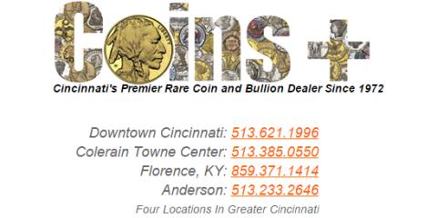 Coins Plus image 2