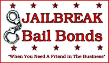 Jailbreak Bail Bonds image 1