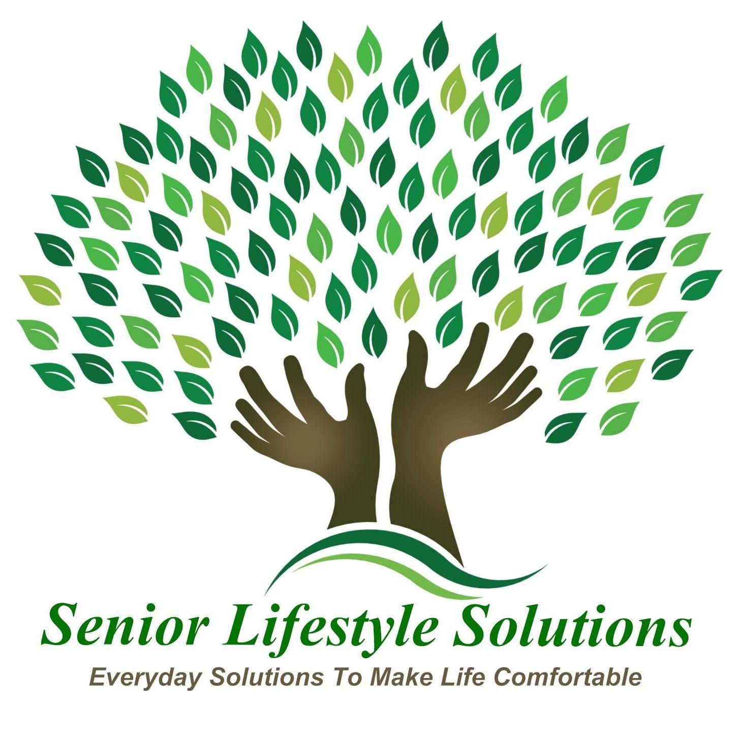 Senior Lifestyle Solutions, LLC