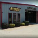 Steve's Tire & Automotive
