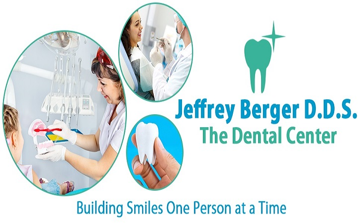 Jeffrey Berger D.D.S. image 3