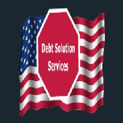 Debt Solution Services image 0