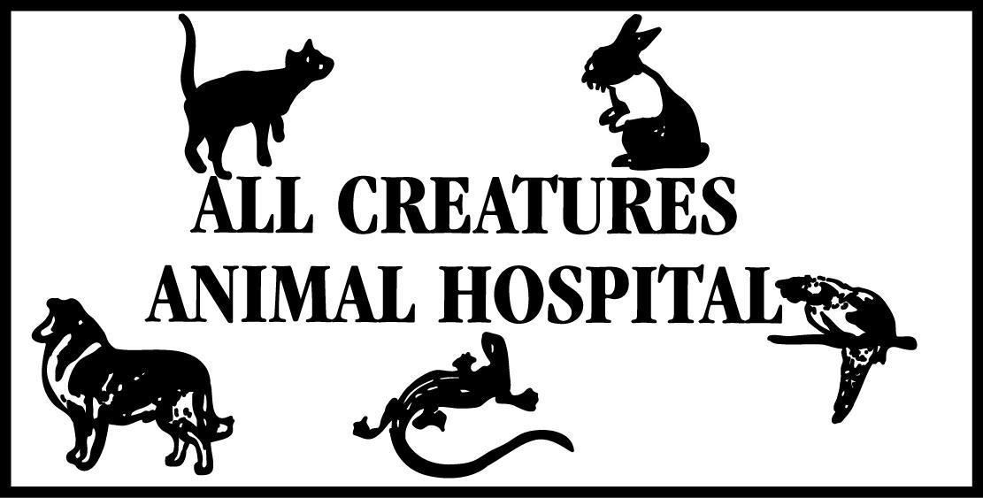 All Creatures Animal Hospital in Saint Joseph, MO, photo #4