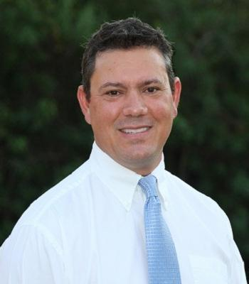 Eric Ellwood - Port Saint Lucie, FL - Allstate Agent