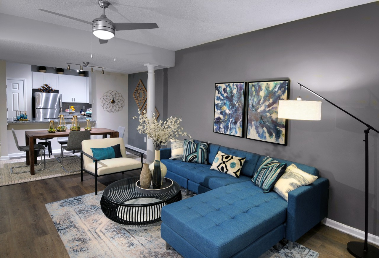The Pointe at Collier Hills image 10