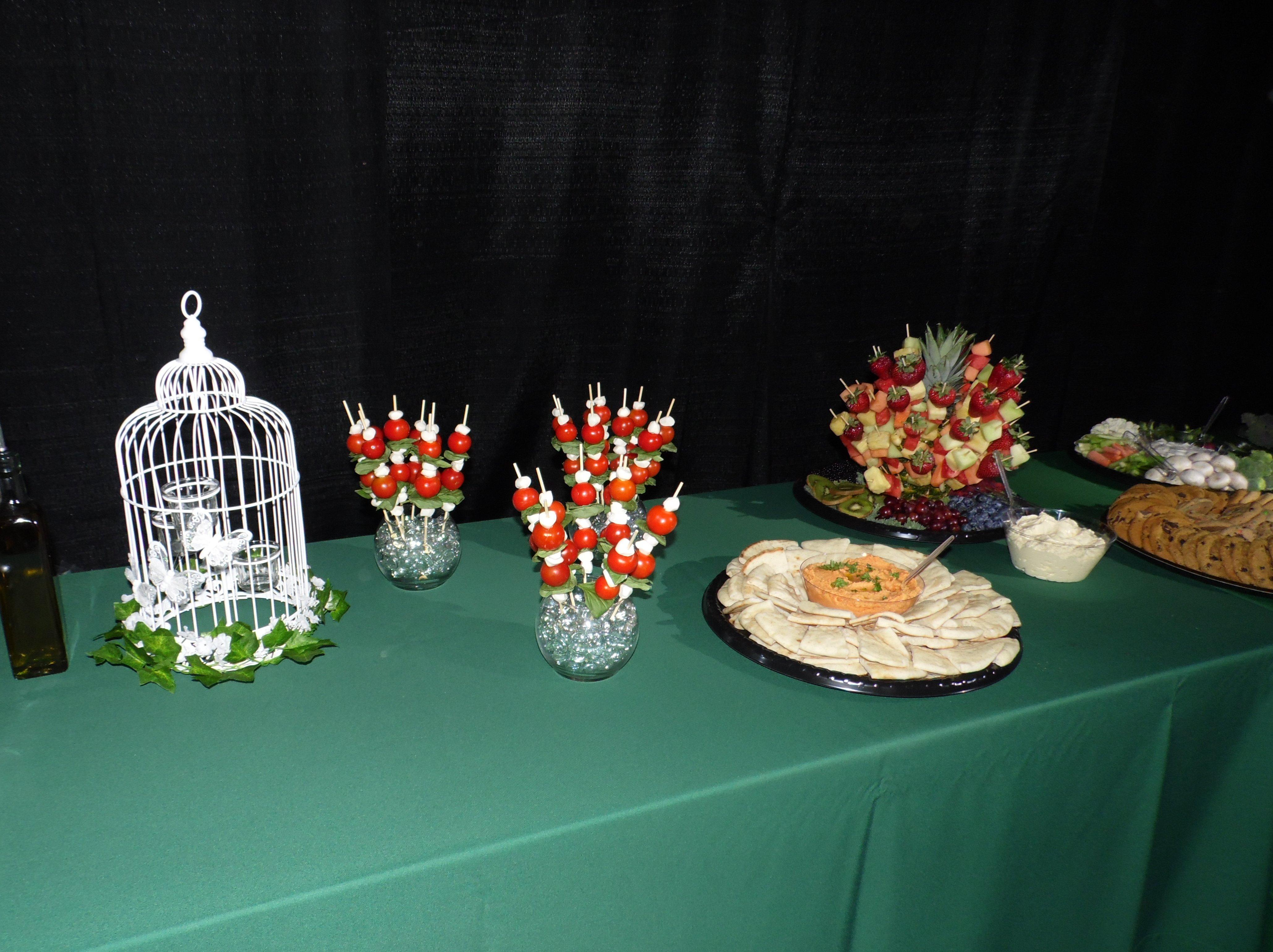 Generations Catering image 6