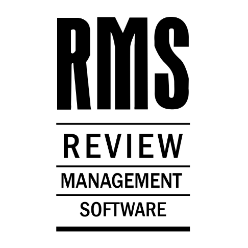 Review Management Software