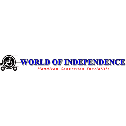 World Of Independence Inc.