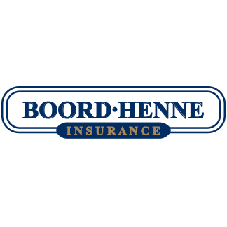Boord Henne Ins. - Englewood, OH - Insurance Agents