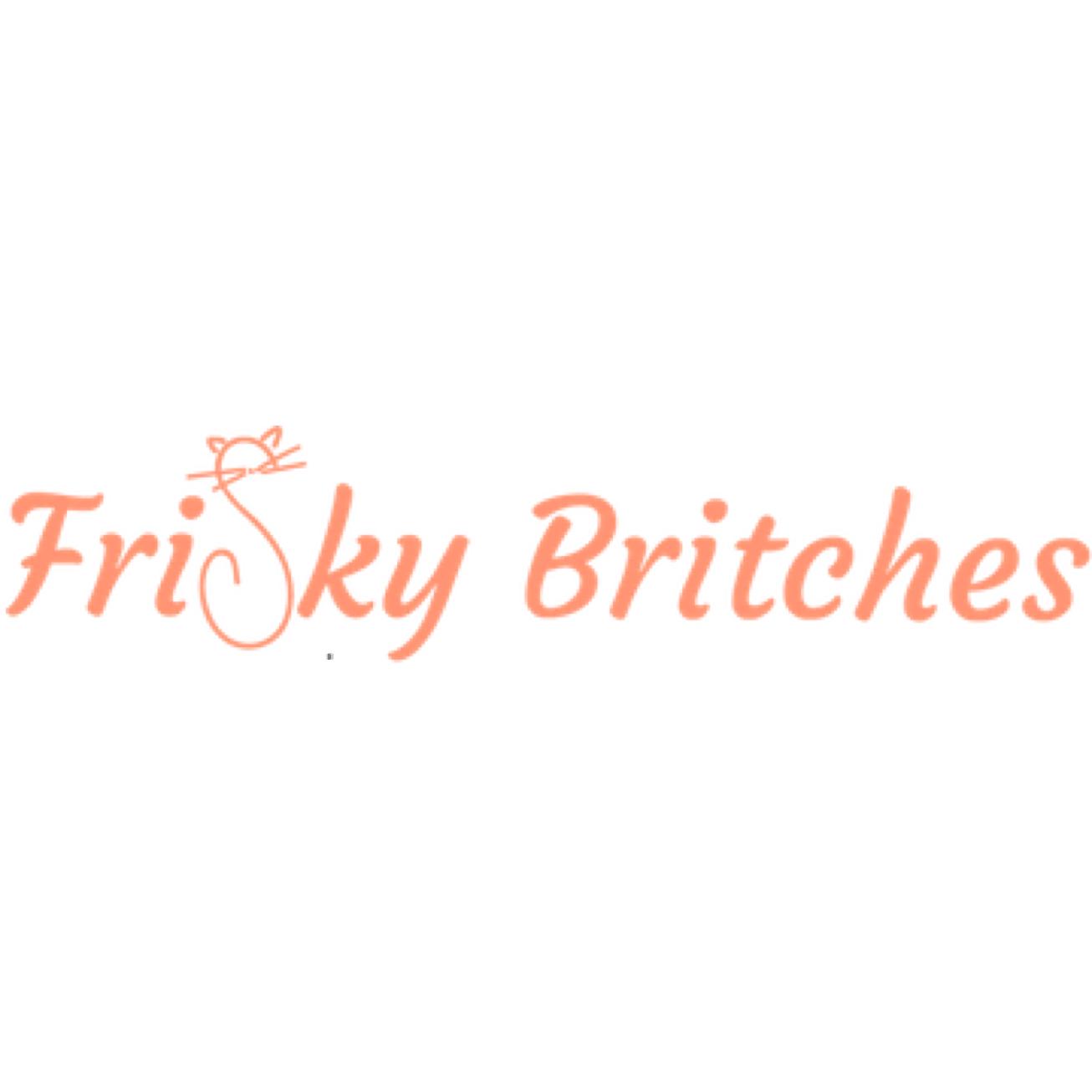 Frisky Britches