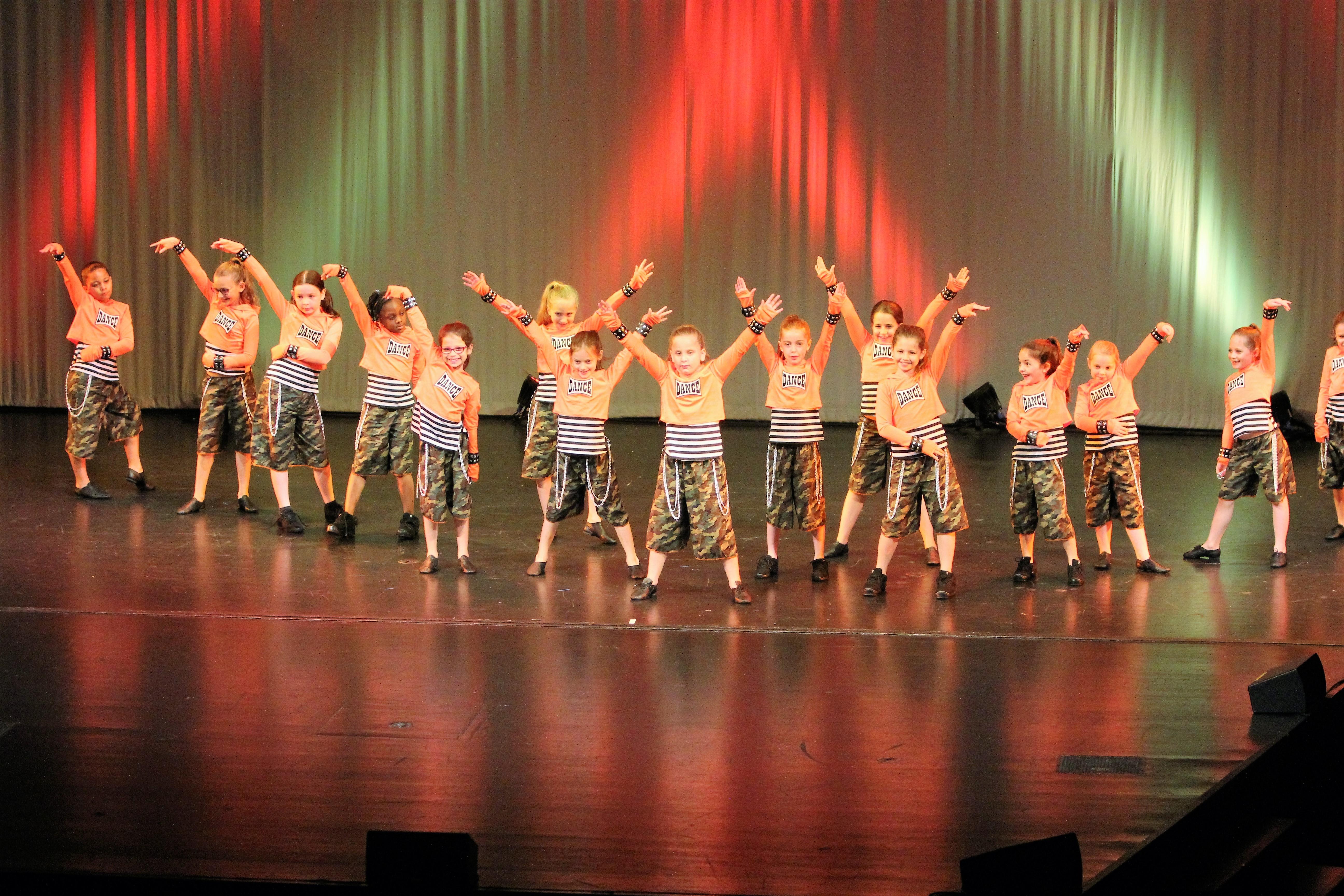 Soul 2 Sole Dance, Inc. image 3