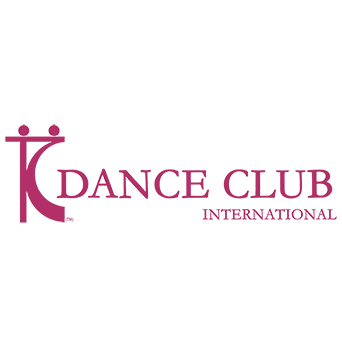 TC Dance Club Intl